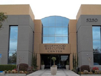 Stockton Office Social Security Lawyers
